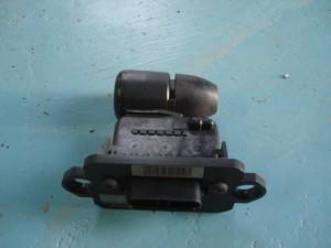 DSC02574